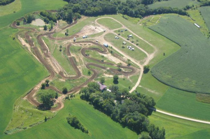 Just Track ideas.... ;) | Backyard | Pinterest | Motocross ...