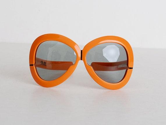 1000 Images About Orange Pop On Pinterest Pantone