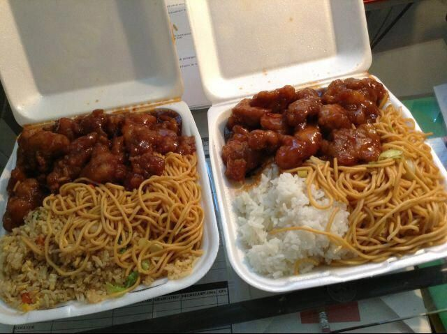 Pin On Meat Chinese Food