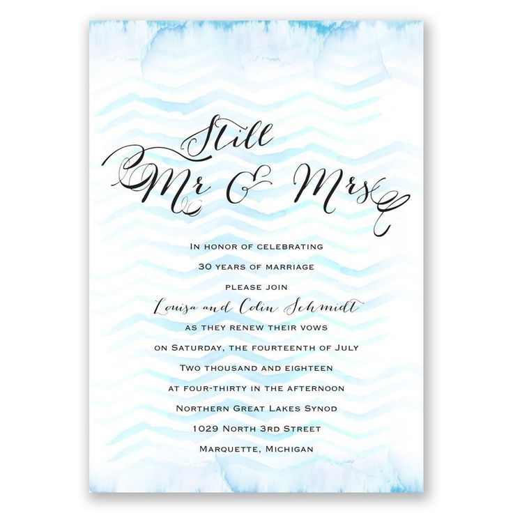14 best renewal vows ideas rustic images by Shayla Hawkins on ...