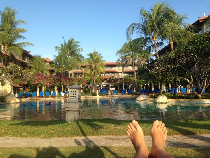 Grand Aston Bali Beach Resort - UPDATED 2017 Prices & Reviews (Tanjung Benoa) - TripAdvisor