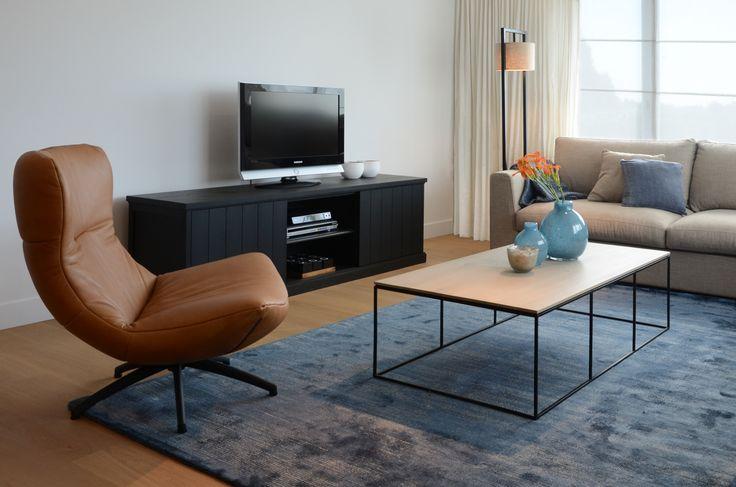 102 beste afbeeldingen van be inspired interior design. Black Bedroom Furniture Sets. Home Design Ideas