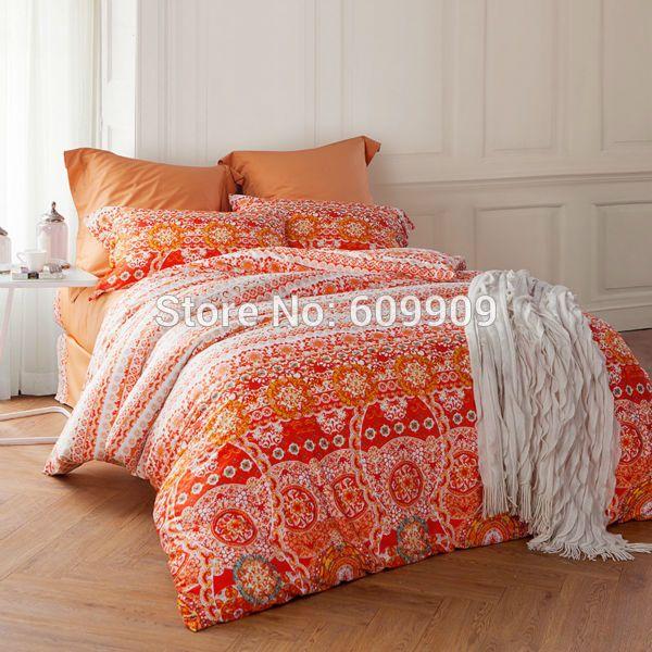 decoracao de interiores estilo marroquino : decoracao de interiores estilo marroquino:madeira prato de parede gigante ateliê ymara ribeiro prato de parede