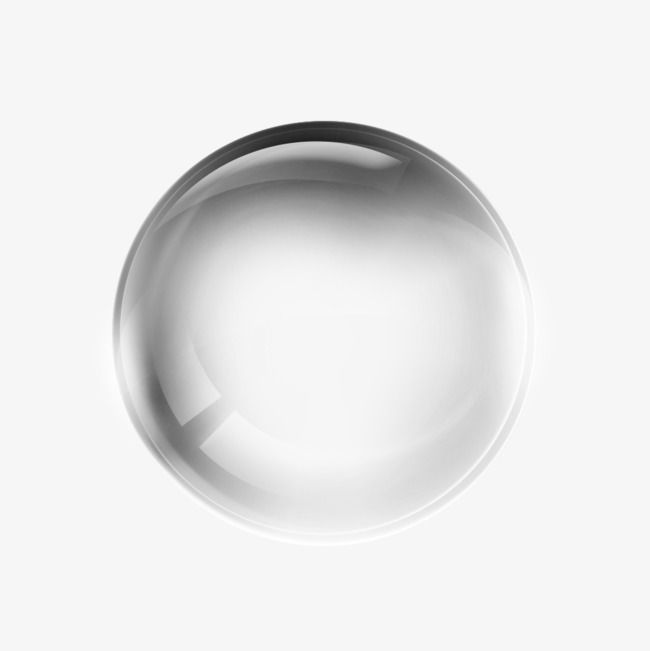 White Glass Ball Png Free Download Glass Ball White Glass Amazing Art Painting