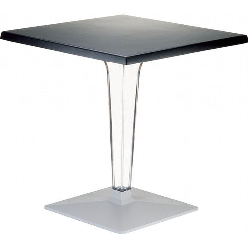Found it at AllModern - Ice Werzalit Dining Table