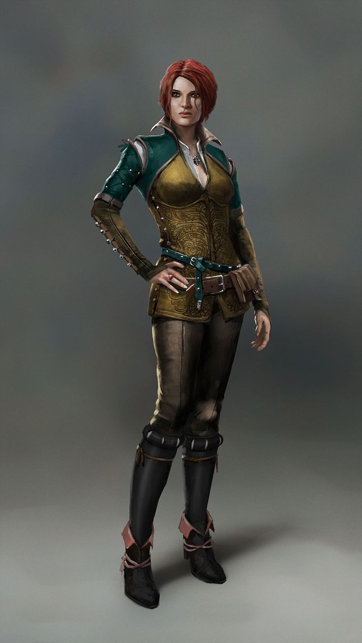 Best the witcher images on pinterest male witch videogames