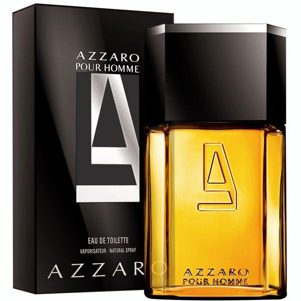 Νέα άφιξη στα TNG! Άρωμα τύπου Azzaro pour Homme από τον Azzaro. Πατήστε ΕΔΩ και κάντε την επιλογή σας!  Το Azzaro pour Homme από τον Azzaro είναι ένα αρωματικό φουγκέρ άρωμα το οποίο κυκλοφό…