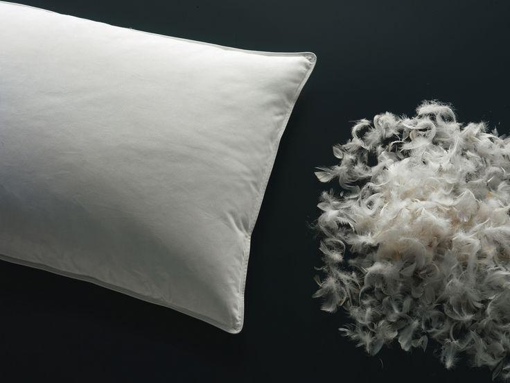 lavar almohada de plumas ikea – solo otras ideas de imagen de la casa