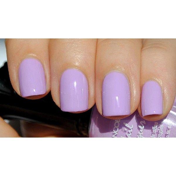 42 mejores imágenes de Nails ♡ Purple - Lavender en Pinterest ...