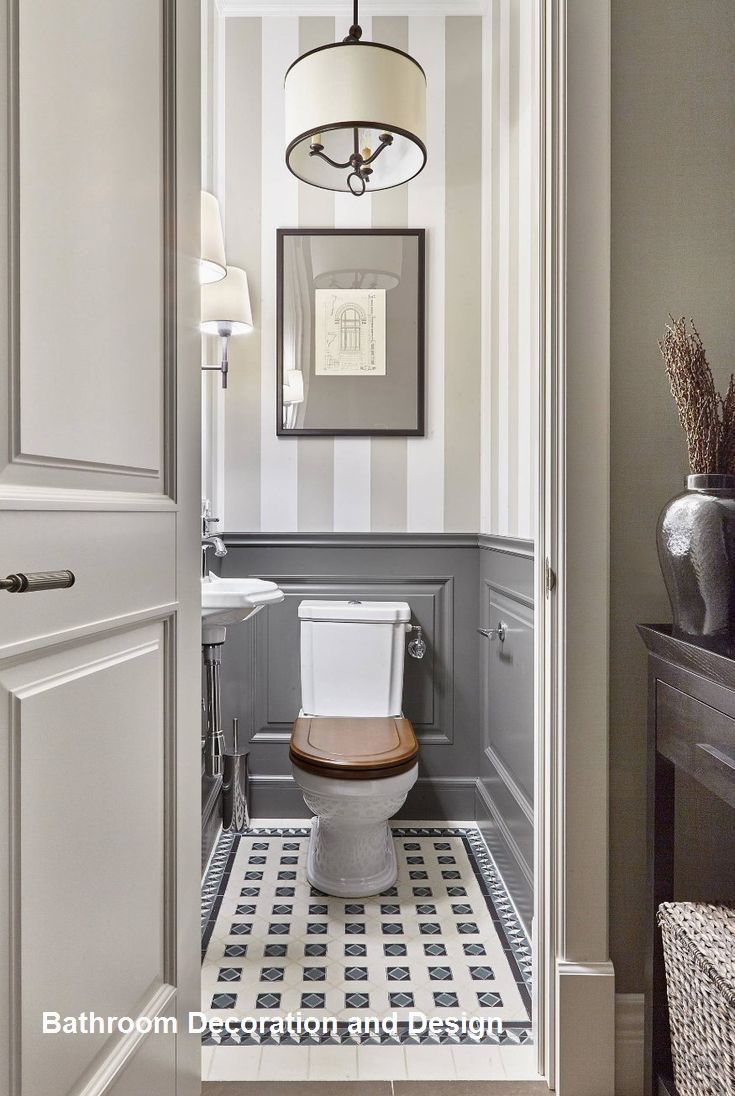 50 Best Wainscoting Ideas To Make Your Room Look Better With