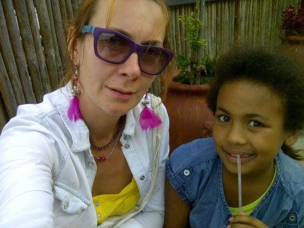 #summer#fun#southafrica#relax#friendship#motherdaughter#love#cute