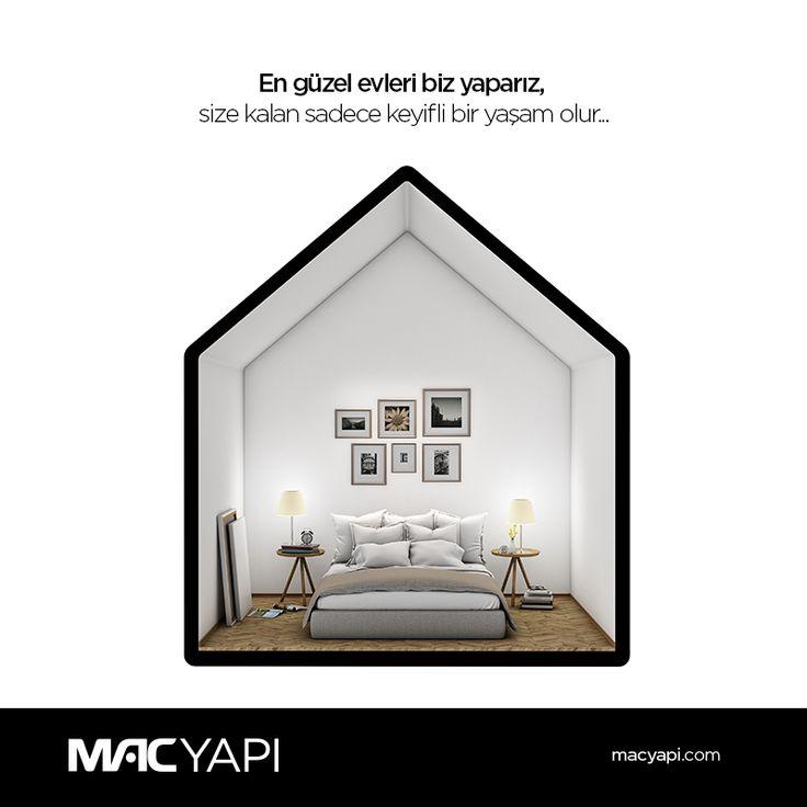 #mac #macyapi #yapi #building #construciton #home #homedesign #architecture