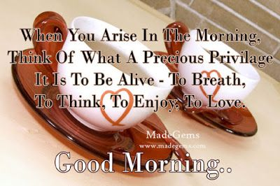 happy tuesday images and quotes http://www.wishesquotez.com/2016/10/good-morning-wishes-quotes-with.html