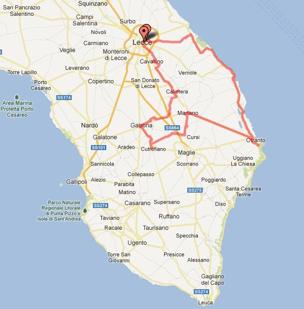 Take a bike!! http://masseriacordadilana.it/ #cyclingholidays  #cicloturismoinpuglia #pugliainbici #salentoinbici #apuliabike #cyclingtouring #biketouring