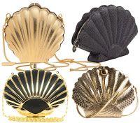 Морская тема: Морская мода
