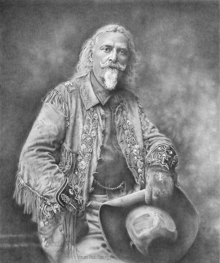 the life of the hunter buffalo bill By 1879, cody had published his memoirs, modestly titled ''the life of hon  william f cody, known as buffalo bill, the famous hunter, scout.