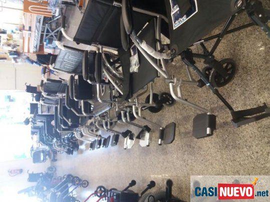 venta de sillas de ruedas en madrid (( 914980753)) en Madrid - Mundo dependencia te ofrece los mejores precios en sillas de ruedas plegables y ligeras baratas gran exposicion 6 tiendas 100 % financiacion