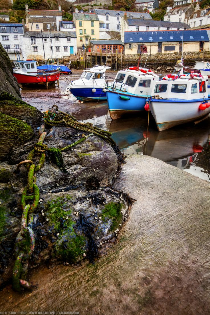 Polperro, Cornwall, England  http://www.toadhallcottages.co.uk/holiday-cottages/cornwall/south-cornwall/polperro/