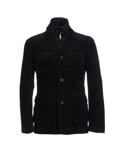 Prezzi e Sconti: #Armani jeans giacca uomo Nero  ad Euro 124.00 in #Armani jeans #Uomo abiti e giacche giacche