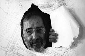 Álvaro Siza [ 1933 - ... ]