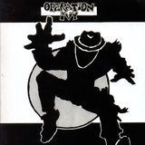 Operation Ivy [CD]