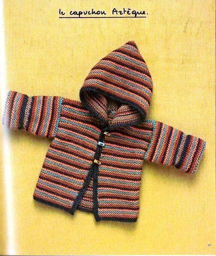 13 besten boy scarf Bilder auf Pinterest | Häkeln, Handarbeit und ...
