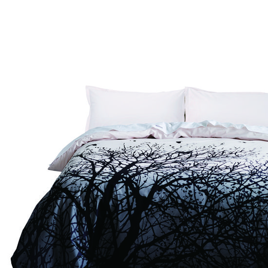 17 Best images about Amazing Bedding on Pinterest