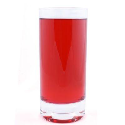 Comment préparer un cocktail rosé pamplemousse ? (ingrédients, préparation)