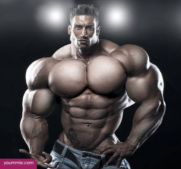 anabolic mass builder price