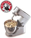 #Win a Kenwood Titanium Chef valued at R4999 ends 11 nov 2012