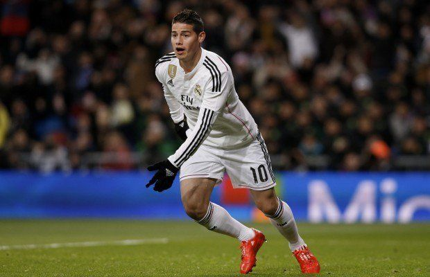 james-rodriguez-620x400.jpeg (620×400)