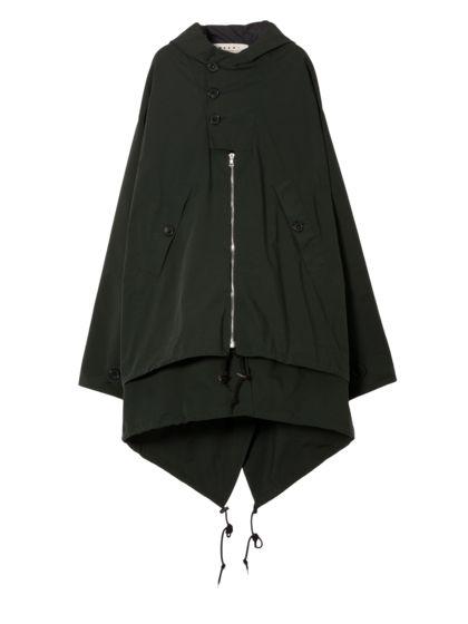 MARNI - Sporty Jacket