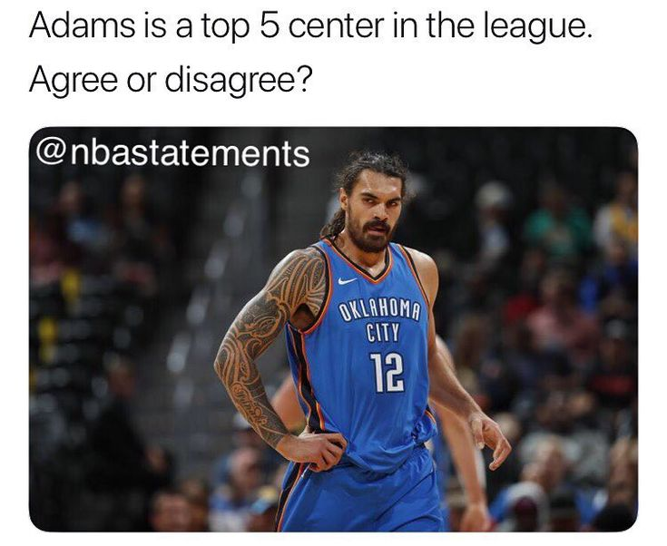 Comment down below and tag your friends  #Nba #mvp #warriors #cavs #celtics #rockets #spurs #lebron #curry #kd #durant #kingjames #rookie #mj #kobe #playoffs #lakers #sixers #clippers #miamiheat #goat #dubnation #allincle #harden #westbrook #jharden13 #russ #kyrie #thunder #okc