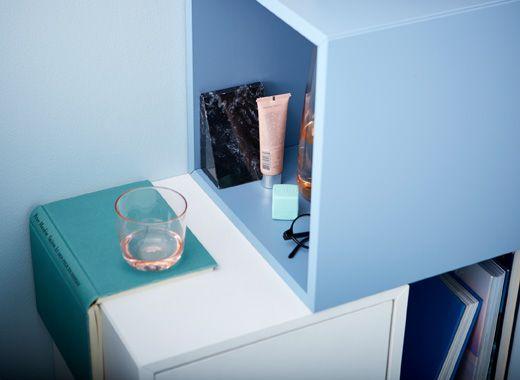 401 besten IKEA Schlafzimmer – Träume Bilder auf Pinterest ...