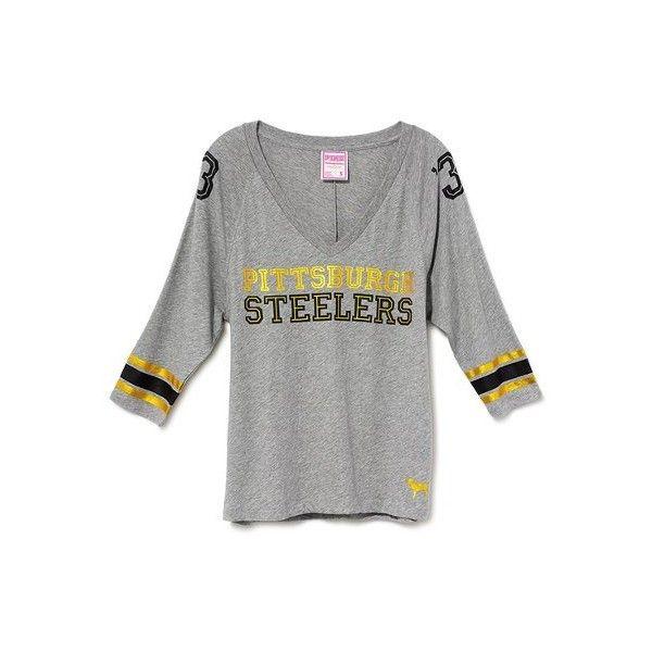 36 best steeler fever images on pinterest steelers stuff for Custom t shirt printing pittsburgh
