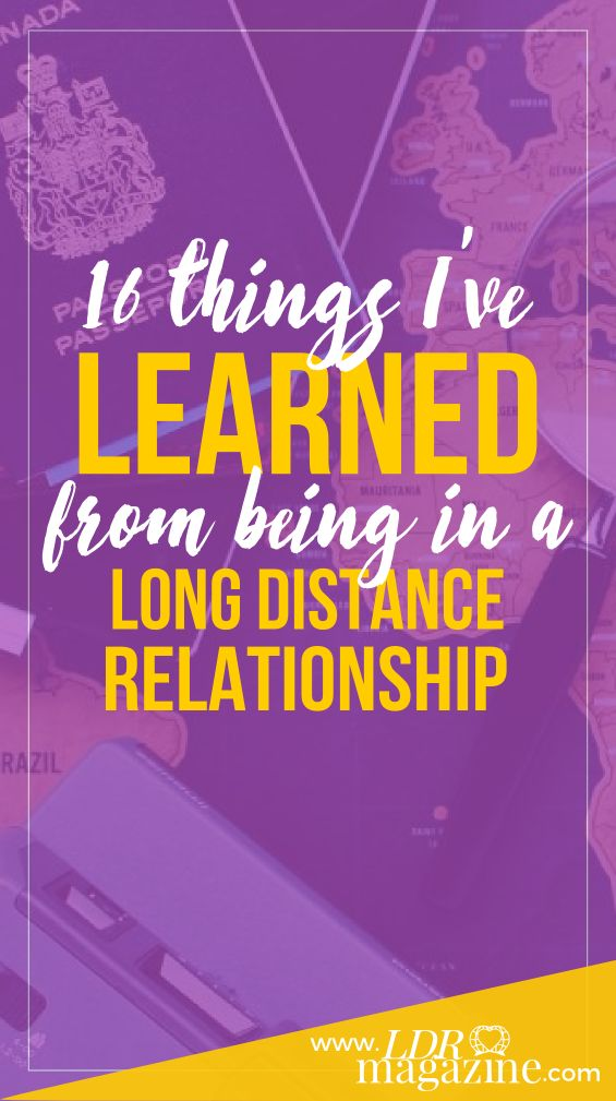 relationship advice questionanswer guys have harder time with long distance relationships