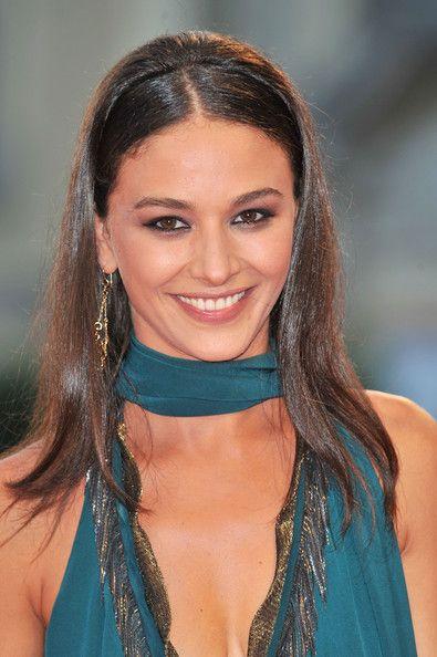 Nicole Grimaudo - Google Search