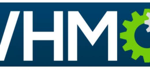 Installing WHMCS on IIS Windows Server