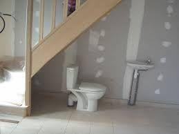 r sultats de recherche d 39 images pour wc sous escalier salle de bain petite pinterest. Black Bedroom Furniture Sets. Home Design Ideas