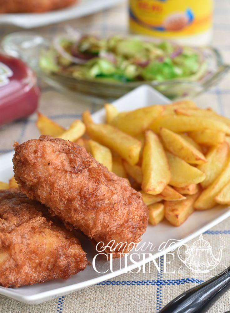1555 best images about recettes amour de cuisine on pinterest - Recette amour de cuisine ...