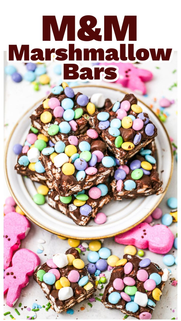 Holiday Treats, Holiday Recipes, Party Treats, Spring Recipes, Candy Recipes, Dessert Recipes, Oreo Cake Recipes, Vegan Recipes, Desserts To Make
