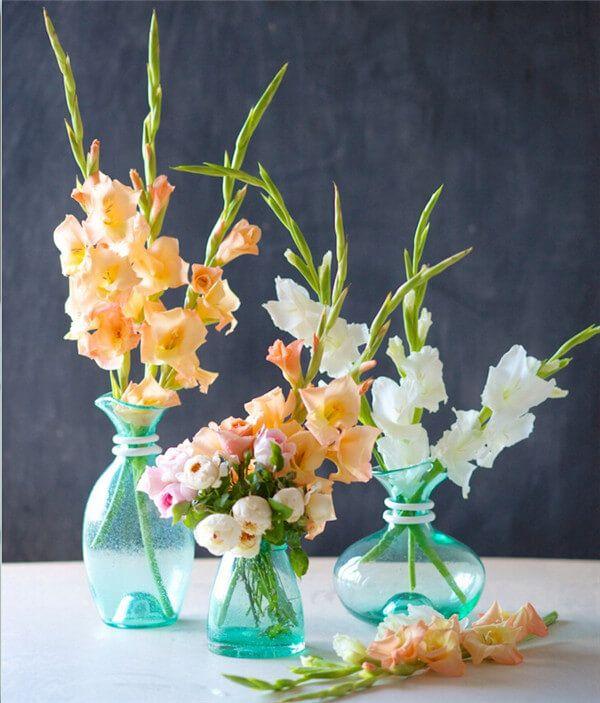 15 must see october flowers pins bouquets september. Black Bedroom Furniture Sets. Home Design Ideas