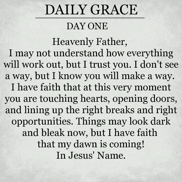 Grace Quotes Custom 27 Best Grace Images On Pinterest  Mercy Quotes Thankful For And . Inspiration