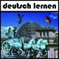 Es una lista fantástica, espero que les sea de utilidad a muchos estudiantes del idioma alemán. El Goethe-Institut, que ultimamente no da gratis ni las gracias, nos pone a disposición - eso sí, bien escondida en su página web y como parte de los...