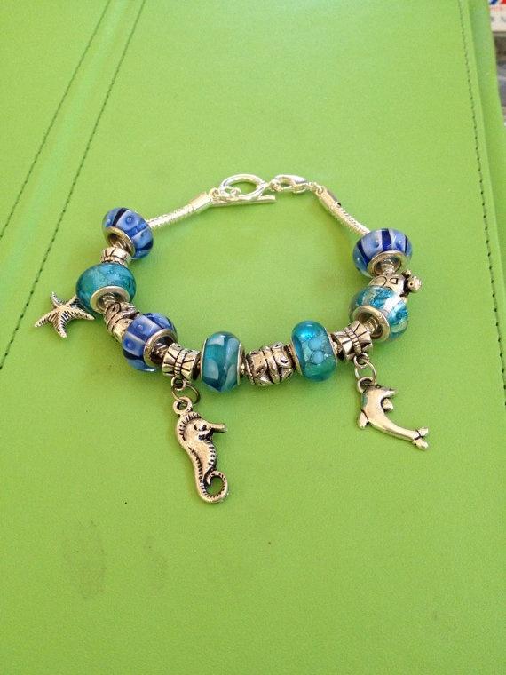 Bealls Fashion Jewelry