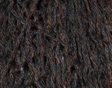 Hebrides Knitting Wool | Heather Hills @ Harris Tweed and Knitwear They also have hand woven Harris Tweed