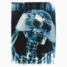 skull-skeleton-xray-photo by SenBusra