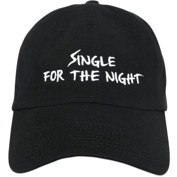 embroidered baseball caps hats uk black cap canada