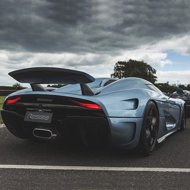 Koenigsegg Regera: 17 Best Images About Vette Bakhu 2 On Pinterest