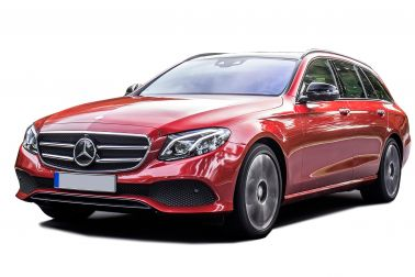 Save huge while driving the luxury car. Enjoy the benefits of Mercedes car contract hire in UK. FlexxiLease is offering the best car hire and car leasing deals for you.